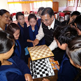 VKV_Roing_Chess Coching (14).JPG