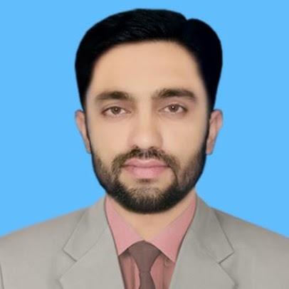 Firasat Khan Photo 13