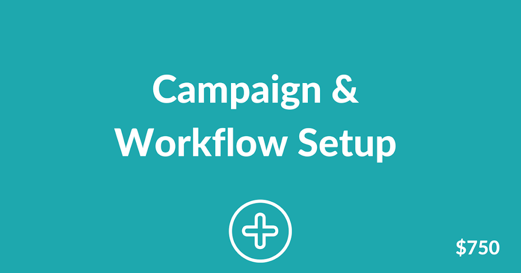 Campaign & Workflow