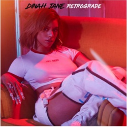Dinah Jane – Retrograde download grátis