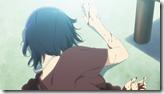 [EA & Shinkai] Boku Dake ga Inai Machi - 01 [720p Hi10p AAC][8F295436].mkv_snapshot_19.40_[2016.04.03_17.01.36]
