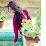 rohini mukhia's profile photo