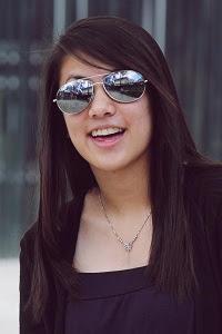 Arianne Tamisin