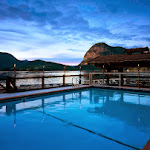 Sonora Resort Hotel - 179208_139229199474103_5517853_n.jpg