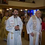Scalabrini Celebration 2009 - IMG_5912.jpg