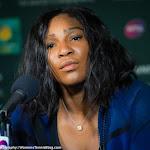 Serena Williams - 2016 BNP Paribas Open -DSC_9491.jpg