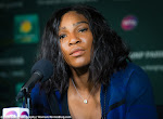 Serena Williams - 2016 BNP Paribas Open -DSC_9491.jpg