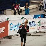 2013.09.18 Alma Linnasprint Tallinna II etapp - AS20130918TLLS_023S.jpg