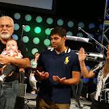 Culto e Batismos 2014-09-28 - DSC06281.JPG