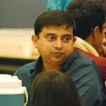 A2MM Diwali 2009 (207).JPG