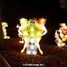lights 2006 CIMG0019.JPG