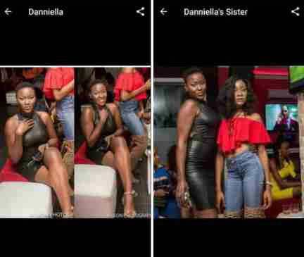 Hair extensions seller calls out slay queens who allegedly refused to pay her after collecting goods on credit! (Photos)