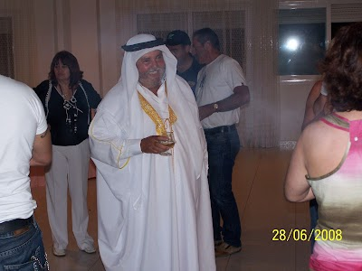 GWCG 2008 (68).jpg