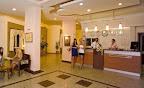 Фото 5 Riviera Suite Hotel