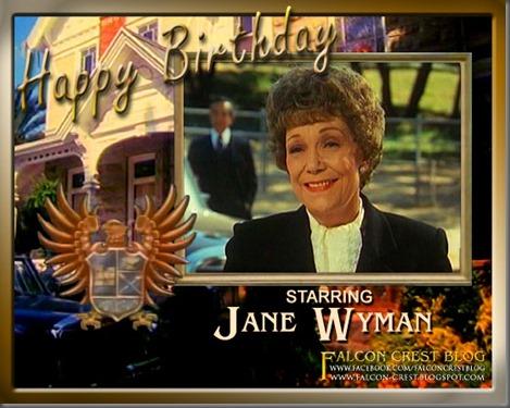 01-05_Jane Wyman