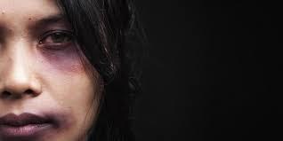 Mostaganem 84 cas de violences contre les femmes enregistrés en six mois
