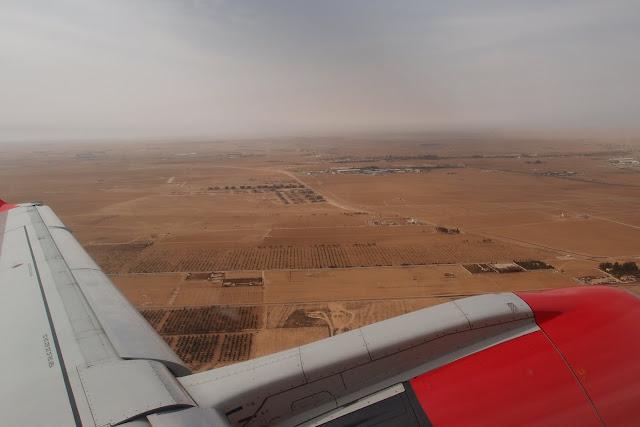 فى مصر الرجل تدب مكان ماتحب ( خاص من أمواج ) P5040172