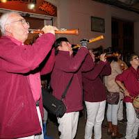 XLIV Diada dels Bordegassos de Vilanova i la Geltrú 07-11-2015 - 2015_11_07-XLIV Diada dels Bordegassos de Vilanova i la Geltr%C3%BA-30.jpg