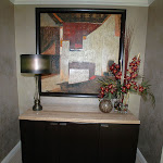 PARADE OF HOMES 072.jpg