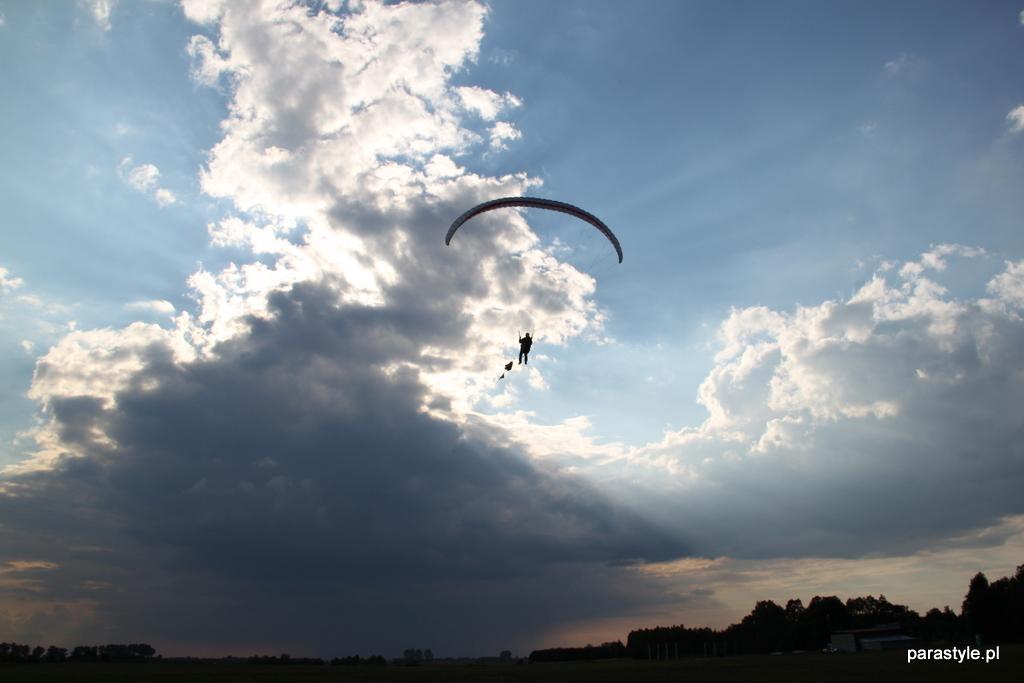 Szkolenia paralotniowe Sierpień 2012 - IMG_5047.JPG