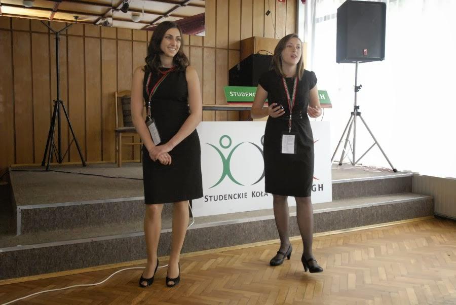 XVI Seminarium Studenckiego Ruchu Naukowego - Dębno - normal__DSC3494_.JPG