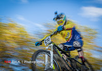 Han Balk City Downhill Nijmegen-0669.jpg