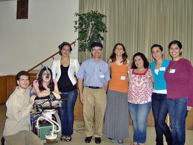 Interfaith Cafe 2009 - edit20090713-My%2BPics%2B044.jpg