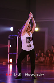 Han Balk Voorster Dansdag 2016-3798.jpg