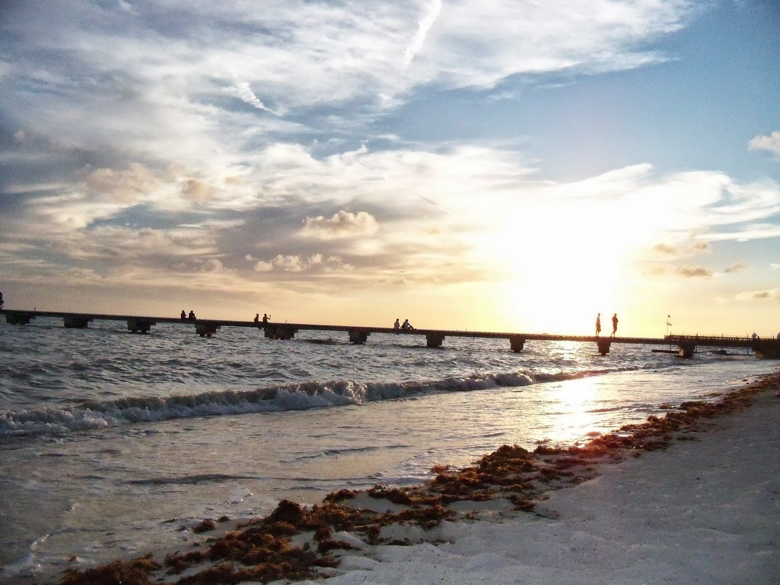Key West Vacation - 116_5543.JPG
