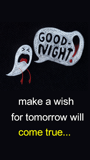 Good Night 7 Days