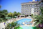 Фото 3 Grand Sunlife Hotel