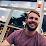 Jonny Staffa's profile photo