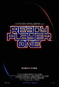 Ready Player One (2018) ()