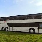 Vanhool van Lemmer Tours & Travel (4).JPG