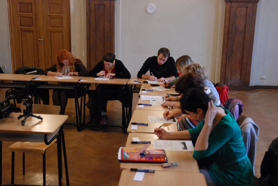 Warsztaty dla nauczycieli (2), blok 1 i 2 19-09-2012 - DSC_0030.JPG