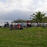 20140726-DSC_0535.jpg