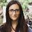Carley Castellanos's profile photo