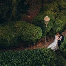 Wedding photographer Sergey Lapchuk (lapchuk). Photo of 22.12.2018