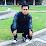 Muhammad Asry's profile photo