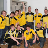 kampioenwedstrijd 77 Zeester-Meerval 2 - HZPC 3