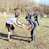 Campaments Generals 2010 - P4020205.JPG