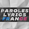 Parlophone Music France