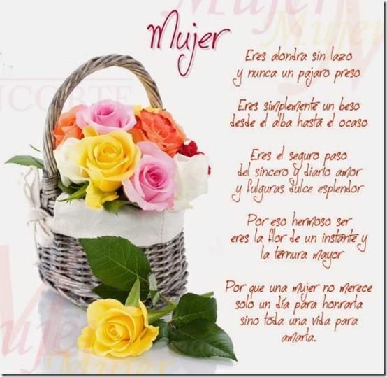 poema dia de la mujer (8)