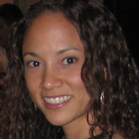 Susan Serrano