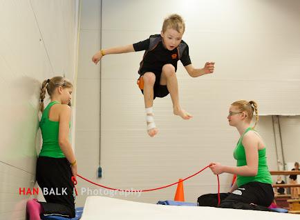 Han Balk Han Balk Grote Gymfeest 2014-20140102-20140102-023.jpg
