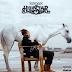 "JTE Gist: Yung6ix Unveils Official Album Art To ""HIGH STAR"" Album"
