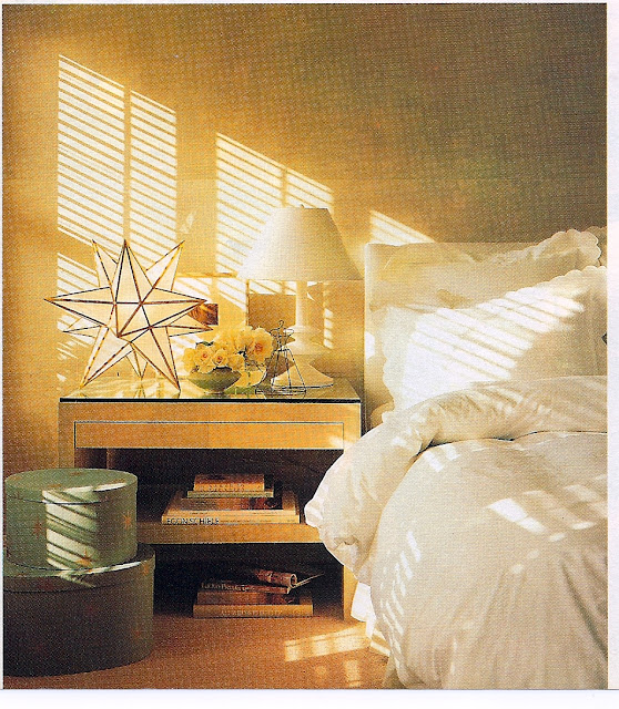 1000 Images About Barbara Barry Rooms On Pinterest