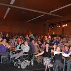 lkzh nieuwstadt,zondag 25-11-2012 131.jpg