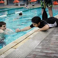 Swim Test 2013 - 2013-03-14_059.jpg