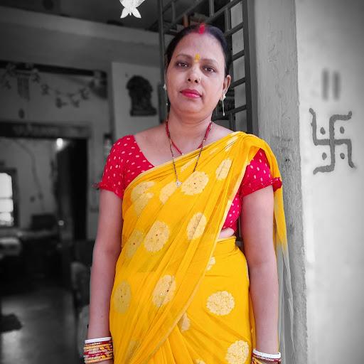 user Sony Sinha apkdeer profile image